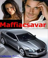Maffiacsavar