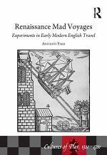 Renaissance Mad Voyages