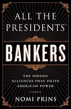 All the Presidents  Bankers PDF