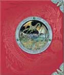 Dr  Ernest Drake s Dragonology PDF