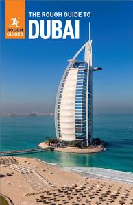 The Rough Guide to Dubai (Travel Guide eBook)