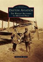Dayton Aviation PDF