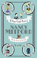 The Penguin Complete Novels of Nancy Mitford PDF