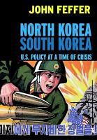 North Korea South Korea PDF