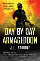 Day By Day Armageddon PDF