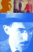 Poems of Fernando Pessoa PDF