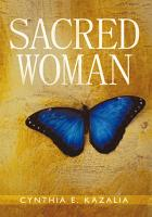 SACRED WOMAN PDF