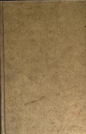 Wiadomości historyczno-krytyczne do dziejów literatury polskiej o pisarzach polskich: Volume 2
