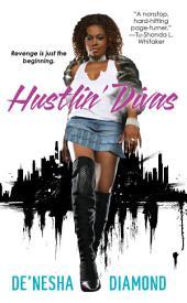 Hustlin' Divas