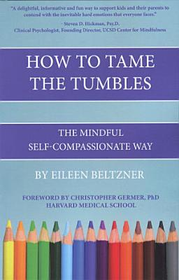 How to Tame the Tumbles PDF