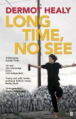 Long Time, No See