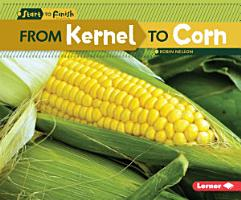 From Kernel to Corn PDF