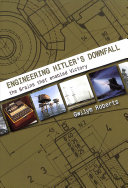 Download Engineering Hitler s Downfall Book