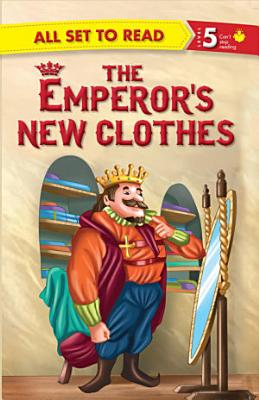 The Emperor s New Clothes   All Set To Read