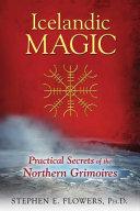 Icelandic Magic PDF