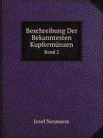 Beschreibung Der Bekanntesten Kupferm nzen PDF