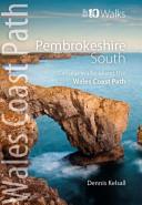Pembrokeshire South PDF