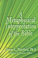 A Metaphysical Interpretation of the Bible PDF