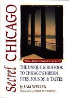 Secret Chicago PDF