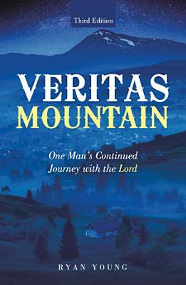 Veritas Mountain