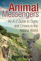 Animal Messengers PDF