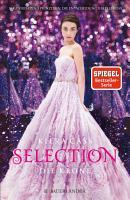 Selection   Die Krone PDF