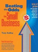 Beating the Odds in Small Business