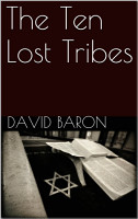 The Ten Lost Tribes PDF