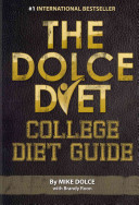 The Dolce Diet PDF