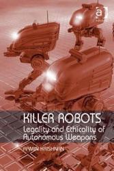 Killer Robots Book PDF