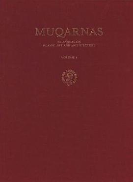 Muqarnas PDF