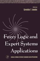 Fuzzy Logic and Expert Systems Applications PDF