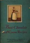 Best Chocolate and Cocoa Recipes PDF
