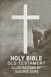 The Bible Book PDF