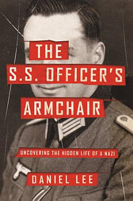 The S S  Officer s Armchair