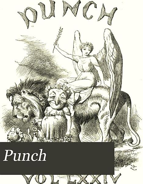 Download Punch Book