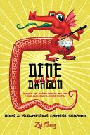 Dine Like a Dragon
