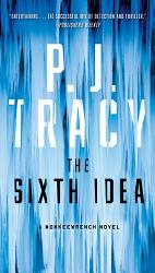 The Sixth Idea PDF
