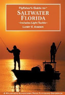 Flyfisher's Guide to Florida Saltwater