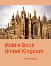 Mobile Book United Kingdom