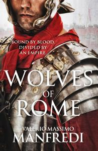 Wolves of Rome PDF