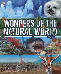 Wonders of the Natural World PDF