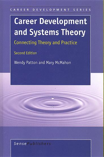 Career Development and Systems Theory PDF