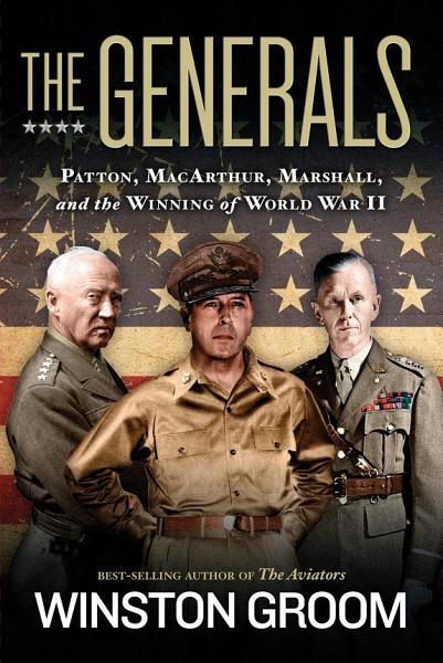 Download The Generals Book