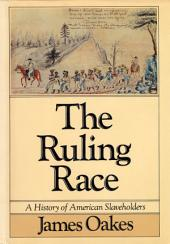 The Ruling Race