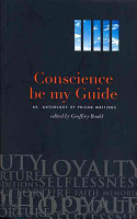 Conscience Be My Guide PDF