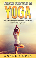 Ethical Practices in Yoga PDF