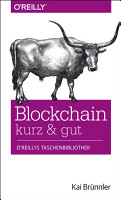 Blockchain kurz   gut PDF