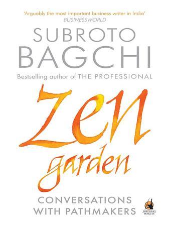 Zen Garden PDF