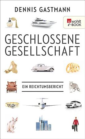 Geschlossene Gesellschaft PDF